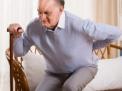 osteoartrosi-fattori-rischio-terapia-farmacologica