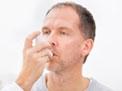 asma-e-fumo