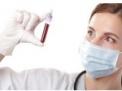 aids, contagio, test, hiv, siero, pene, infezioni, sesso, orgasmo, anale, sperma, sieropositivo, immunodeficienza