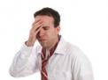 Approccio bio-tech al dolore: la Scrambler Therapy
