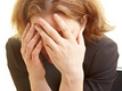 Trattamento della depressione resistente: stimolazione del nervo vago di sinistra (VNS)
