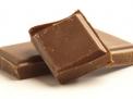 su cioccolato