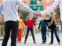 Il trattamento preliminare del minore in comunità