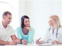 Il consulto preconcezionale: cosa bisogna fare prima di programmare una gravidanza