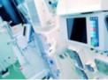 indirizzare-correttamente-diagnostica