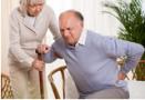 dolore-persistente-anziano