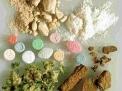 Malati di droga. Parte II