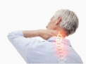 La sindrome pseudo radicolare: quando muscoli, legamenti, articolazioni imitano il dolore radicolare