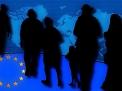 L'incontro interculturale e i nuovi scenari di terapia