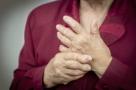 infiammazione-malattia-conformazionale