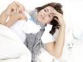 Febbricola, febbre, febbrone