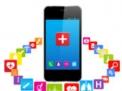 tecnologia-interfaccia-medicio-paziente