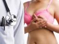 Cicatrice ipertrofica o cheloide: prevenzione e trattamento