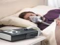 ricadute-vita-quotidiana-sindrome-apnee-ostruttive