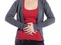 Sindrome premestruale: alimentazione, dieta e stile di vita