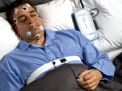 Medicina del sonno ed esami polisonnografici