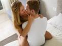 La PRIMA VOLTA: tutto quello che devi sapere sul tuo primo rapporto d'amore