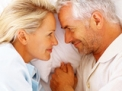 ipertrofia-prostatica-benigna