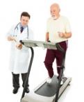 Attività fisica per gli anziani