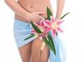 Chirurgia intima femminile: ringiovanimento vaginale