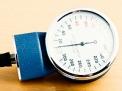 Ipertensione arteriosa: prevenzione e diagnosi