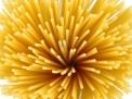 I segreti della pasta