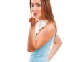Rinoplastica secondaria: una evenienza spiacevole sempre più frequente
