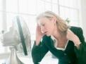 Menopausa, cosa sapere?