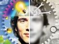 Lo Psicologo e il suo lavoro