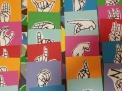 Nuove prospettive: la lingua dei segni per i disturbi della comunicazione e del linguaggio