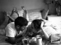 """Sconfiggere Ansia e Depressione non è una questione di """"buona volontà"""""""