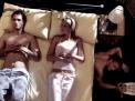 L'Uomo Viagra: superare temporaneamente l'impotenza