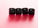 su pornografia