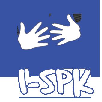 I-SPK