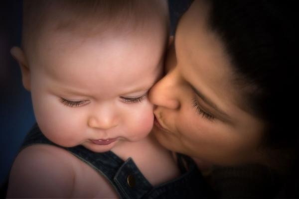 valentinanappo_mamma-e-figlio