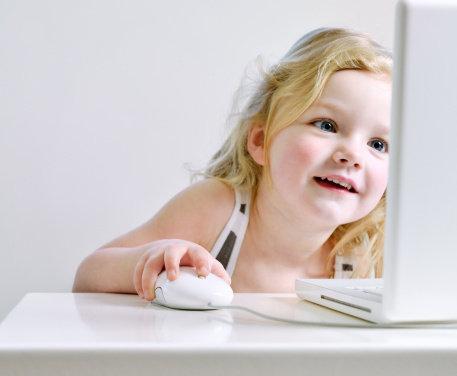 figli online
