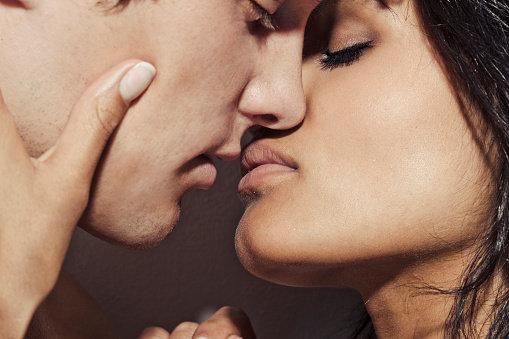 erotismo sessuale lovepedia forum