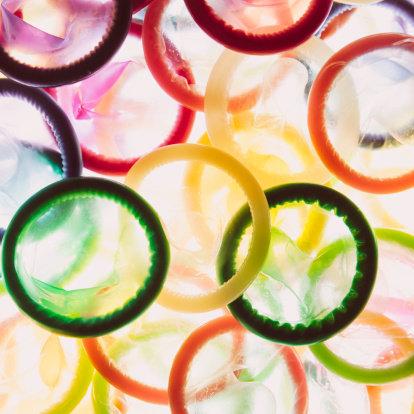 preservativo e profilattico