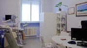Studio medico ginecologia